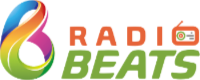 Radio Beats Logo
